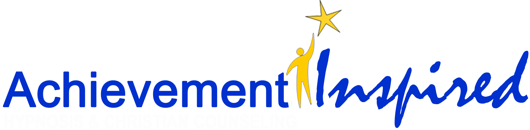 Achievement Inspired Coaching, Hypnosis and Christian Counseling